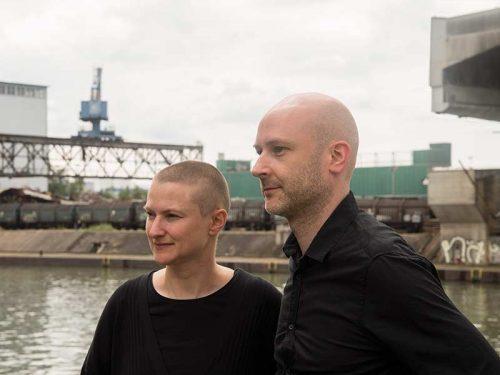 Kim Sneyders / Beat Meier